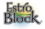 Estroblock UK